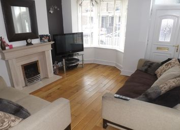 Thumbnail 3 bedroom property to rent in Shenstone Road, Hillsborough