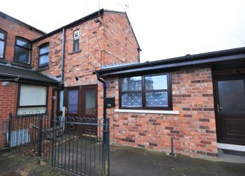 Thumbnail 1 bed flat to rent in Loch Street, Orrell, Wigan