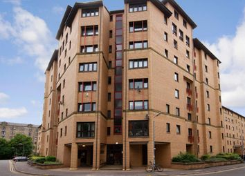 Thumbnail 3 bedroom flat for sale in Parsonage Square, City Centre, Glasgow, 0th
