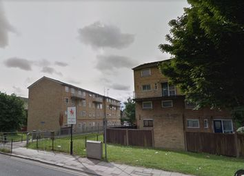 Thumbnail 2 bed shared accommodation to rent in Friern Barnet Rd, Friern Barnet