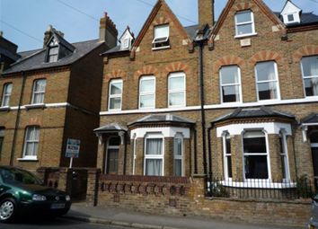 Thumbnail 1 bed property to rent in Grove Road, Windsor