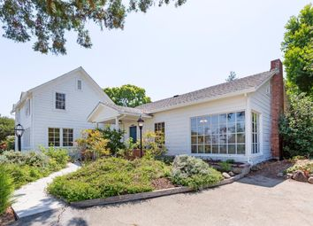 Thumbnail 3 bed property for sale in 14940 Blossom Hill Rd, Los Gatos, Ca, 95032