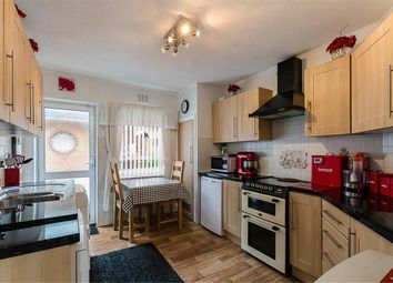 Thumbnail 3 bedroom detached bungalow for sale in 12 Caterham Drive, Coulsdon, Surrey