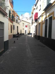 Thumbnail 4 bed apartment for sale in Centro, Sevilla, Spain
