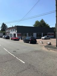 Thumbnail Retail premises to let in Mill Hayes Road, Knypersley, Stoke-On-Trent