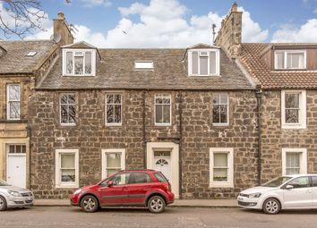 Thumbnail 3 bed maisonette for sale in Eskside West, Musselburgh