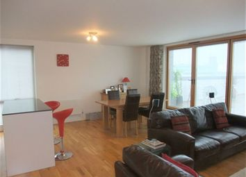 Thumbnail 2 bedroom flat to rent in Hunsaker, Alfred Street, Reading, Berkshire