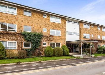 Thumbnail 3 bed flat for sale in Boxgrove Road, Guildford, Surrey