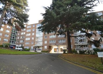 Thumbnail 2 bed flat to rent in Highmount, Station Road, London
