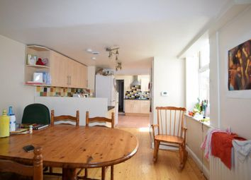 Thumbnail 8 bed terraced house to rent in Simonside Terrace, Heaton, Newcastle Upon Tyne