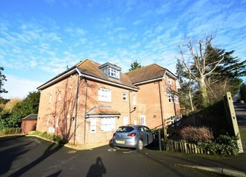 Thumbnail 2 bed property to rent in Monmouth Court, Watford Road, Northwood