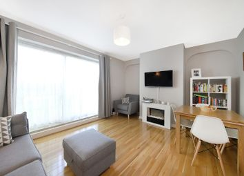 Thumbnail 3 bed flat for sale in Beaconsfield Close, Blackheath