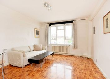Thumbnail 1 bedroom flat for sale in Sherbourne House, Pimlico