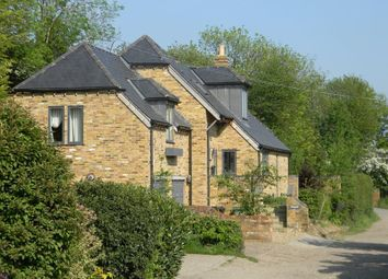 Thumbnail 3 bed detached house to rent in George Street, Berkhamsted