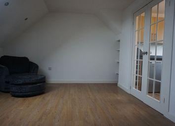 2 bed flat for sale in Keptie Street, Arbroath DD11