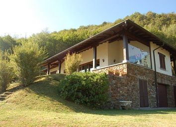 Thumbnail 3 bed villa for sale in Croce, Paesana, Piedmont, Italy