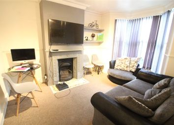 Havelock Road, Gravesend, Kent DA11. 4 bed terraced house