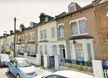 Thumbnail 2 bed flat for sale in Charlton Road, Willesden, London
