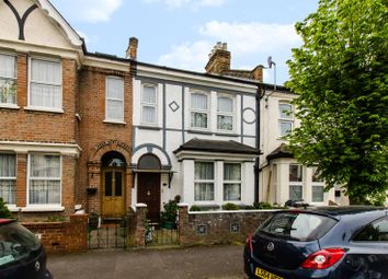 Thumbnail 3 bed property for sale in Pitcairn Road, Tooting