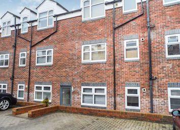 2 bed flat to rent in Jays Court, Bedlington NE22