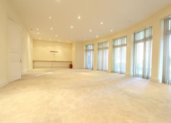 Thumbnail 8 bed detached house to rent in Brampton Grove, London NW4,