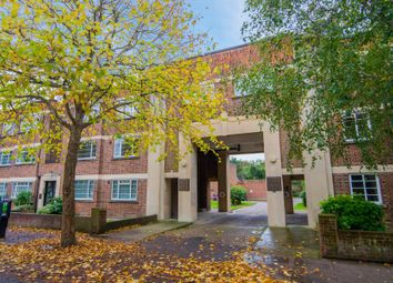 Thumbnail 3 bed flat to rent in Bedford Road, Chiswick