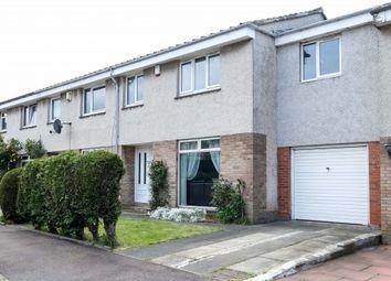 Thumbnail 4 bed end terrace house for sale in 26 Cleekim Drive, Duddingston, Edinburgh