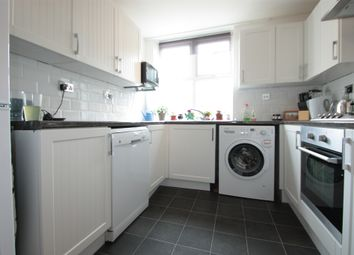 Thumbnail 2 bedroom semi-detached house to rent in Woodbourne Close, Streatham Hill