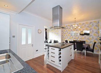 Thumbnail 6 bedroom detached house for sale in Westfield Road, Horbury, Wakefield