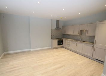 Thumbnail 2 bed flat for sale in Lansdowne Road, Bedford