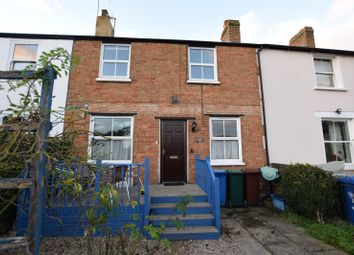 Thumbnail 2 bed property to rent in Henley Gardens, Bicester