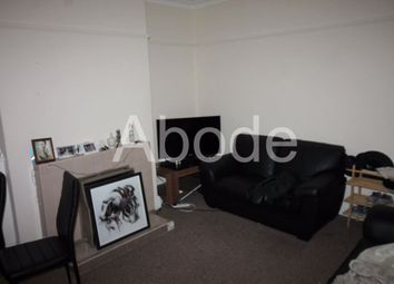 Thumbnail 2 bed property to rent in Harold Road, Leeds, West Yorkshire