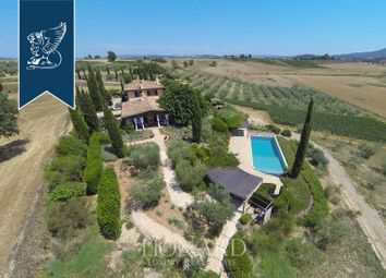 Thumbnail 5 bed villa for sale in Magliano In Toscana, Grosseto, Toscana