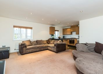 Thumbnail 2 bedroom detached house for sale in Winter Gardens Way, Banbury