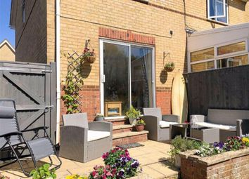 Thumbnail 2 bed semi-detached house to rent in Mulberry Walk, St. Leonards-On-Sea