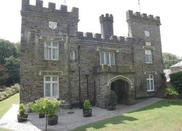 Thumbnail Hotel/guest house for sale in Torrington, Devon