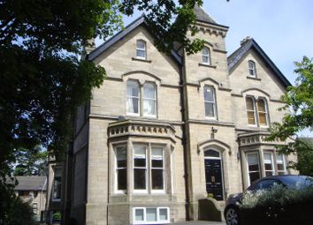 Thumbnail 3 bed flat for sale in Bolton Grange, Yeadon, Leeds