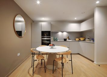 "Thumbnail 1 bed flat for sale in ""Apartment"" at Upper Richmond Road, London"