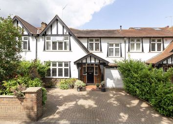 5 bed property for sale in Maple Road, Surbiton KT6