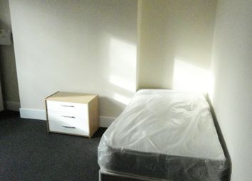 Thumbnail Studio to rent in Wanlip Road, Leicester
