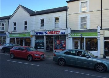 Thumbnail Retail premises to let in Unit 5 3-6 Cardiff Street, Aberdare