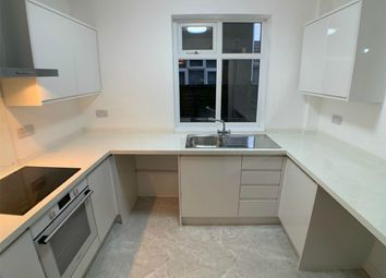 3 bed semi-detached house to rent in Exeter Street, Bourne, Lincolnshire PE10