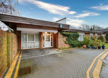 Waldegrove, Croydon CR0. 5 bed detached house for sale