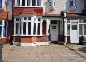 Thumbnail 2 bed flat to rent in Colson Road, Addiscombe, Croydon