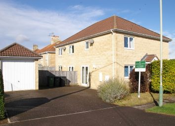 Thumbnail 3 bed semi-detached house to rent in Kingston Avenue, Bradford On Avon