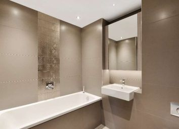 Thumbnail 2 bed flat for sale in Great Peters Street, Westminster
