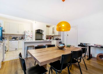 Thumbnail 5 bed property to rent in Drewstead Road, Streatham Hill