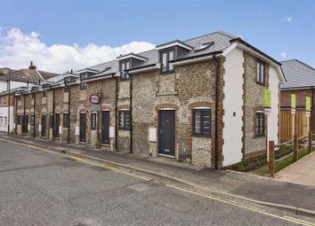 1 bed flat for sale in Duke Street, Littlehampton BN17