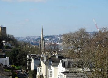 2 bed flat for sale in Lower Woodfield Road, Torquay TQ1
