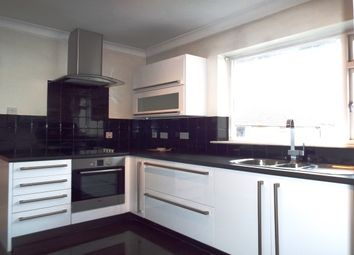 Thumbnail 3 bed flat to rent in St. Andrews Street, Mildenhall, Bury St. Edmunds